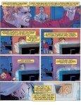 Hellraiser_Bestiary_3_ - Page 5