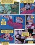 Hellraiser_Bestiary_3_ - Page 6