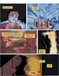 Hellraiser_Bestiary_3_ - Page 7