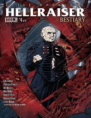 Hellraiser_Bestiary_4_