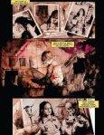 Hellraiser_Bestiary_4_ - Page 3