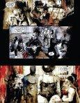 Hellraiser_Bestiary_4_ - Page 6