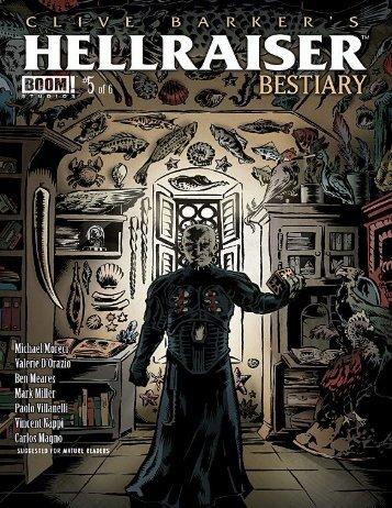 Hellraiser_Bestiary_5_