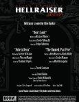 Hellraiser_Bestiary_5_ - Page 2