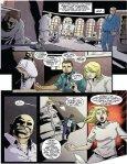 Hellraiser_Bestiary_5_ - Page 3