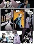 Hellraiser_Bestiary_5_ - Page 4
