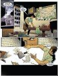 Hellraiser_Bestiary_5_ - Page 5