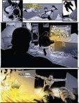 Hellraiser_Bestiary_5_ - Page 6