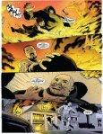 Hellraiser_Bestiary_5_ - Page 7
