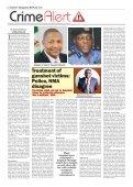 22052018 - 2019: Afenifere backs Obasanjo's bid to stop APC - Page 2