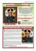 22052018 - 2019: Afenifere backs Obasanjo's bid to stop APC - Page 3