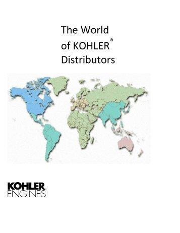 Delighted Kohler Distributors Images - Bathroom with Bathtub Ideas ...