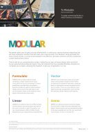 Modular 2018 - Page 3