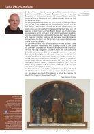 Kontakt 2018-06 - Page 2