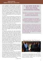 Kontakt 2018-06 - Page 3