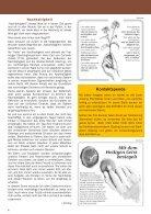 Kontakt 2018-06 - Page 4
