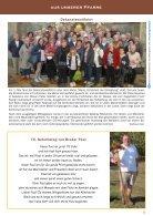 Kontakt 2018-06 - Page 5