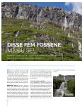 Fossenes rike 2018  - Sommermagasin for Sunndal - Page 4