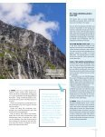 Fossenes rike 2018  - Sommermagasin for Sunndal - Page 5