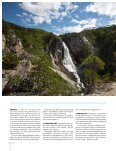 Fossenes rike 2018  - Sommermagasin for Sunndal - Page 6