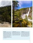 Fossenes rike 2018  - Sommermagasin for Sunndal - Page 7