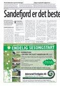 Byavisa Sandefjord nr 161 - Page 2