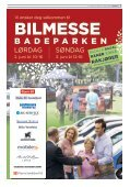 Byavisa Sandefjord nr 161 - Page 7