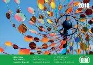 CIM-Katalog-2018