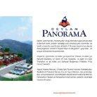 ceylan Panorama - Page 7