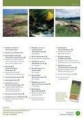 Urlaub in der Natur - Page 5