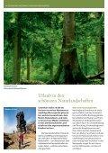 Urlaub in der Natur - Page 6