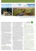 Urlaub in der Natur - Page 7