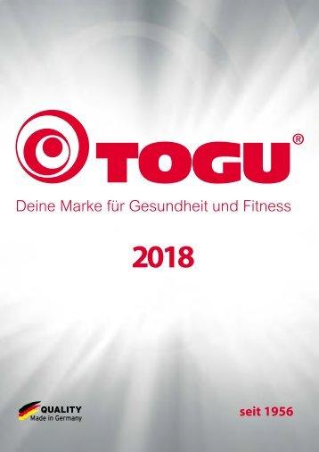 Handbuch_2018_de_