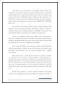 MANUAL do TCC - Page 7