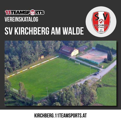 Online Kirchberg