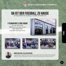 Online Kirchberg - Seite 3