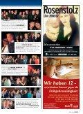 ICH+ ICH - Subway - Seite 7