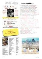 completo maggio per web (1) - Page 4