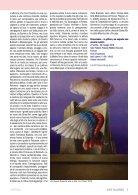 completo maggio per web (1) - Page 7