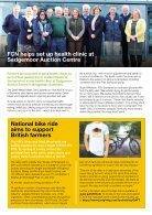FCN Newsletter - Summer 2018 - Page 2