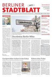 Stadtblatt_MI_Mai_2018