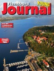 Flensburg Journal 115_Layout 1