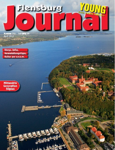 Flensburg Journal 115_Layout 1