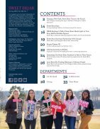 Sweet Briar College Magazine - Spring 2018 - Page 3