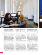 Sweet Briar College Magazine - Spring 2018 - Page 6