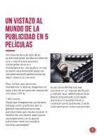 revista_completa total - Page 7