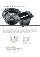 KEBI Coalsi Geruchsfilter und Femdwasserverschlüsse - Seite 4