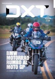 DXT magazine No. 103 web