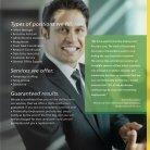 PE Brochure (Creative) - Page 7