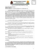EDITAL CONSULTORIA EDUCACIONAL PP 12_2018 - Page 2